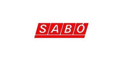 SABÓ – Certificação do Sistema de Gestão da Qualidade Automotiva (ISO/TS 16949)