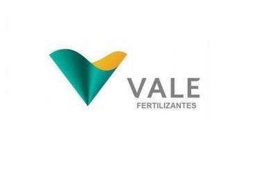 VALE Fertilizantes – Padronização do Sistema de Avaliação de Riscos
