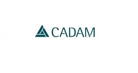 CADAM / PPSA – Implantação e Melhoria do Sistema de Gestão Ambiental