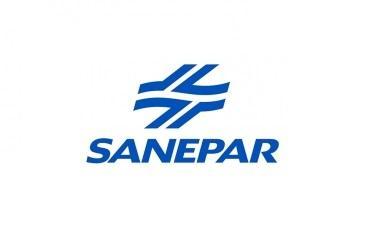 SANEPAR – Implantação do Sistema de Gestão Ambiental