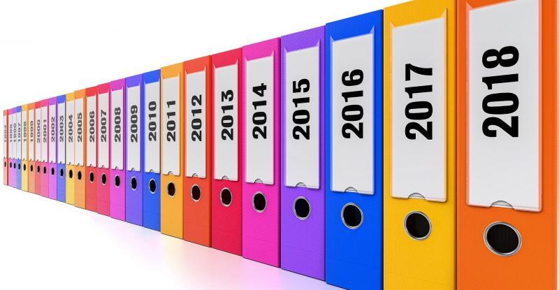 Privacidade de Dados x Burocracia - A luta para reduzir a coleta de dados pessoais
