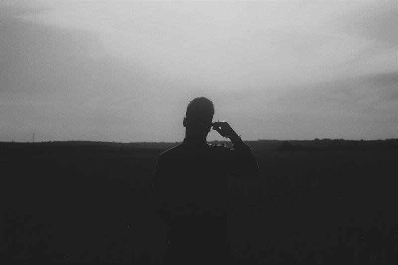 O que todo gestor deveria saber sobre Análise Crítica