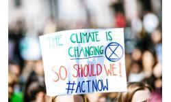 Perspectivas Ambientais para o Brasil a Partir da Cúpula do Clima 2021