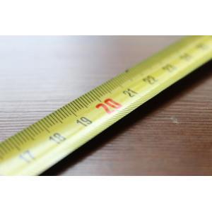 Artigo Quem tem Medo de Calibração? Parte 1 - Equipamento de Medição
