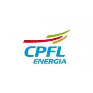 CPFL (Grupo) – Implantação e Melhoria do Sistema de Gestão