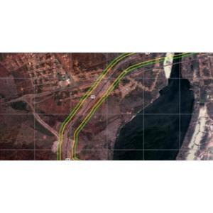 Estudos Ambientais - Gestão Quantitativa dos Riscos