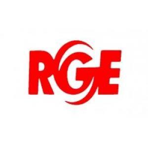 RGE – Rio Grande Energia – Certificação do Sistema de Gestão Integrado