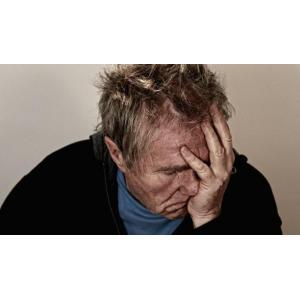 Crise Econômica: Desespero ou Aprendizado?