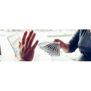 Compliance em Pequenas Empresas