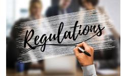 NOVA ISO 37301:2021 - Sistemas de Gestão de Compliance