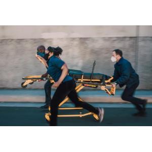 A importância das Simulações de Emergências cegas