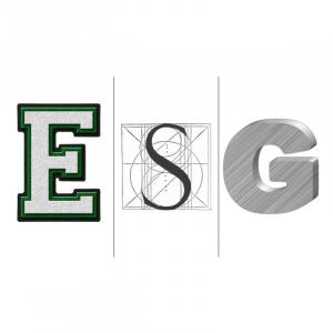 ESG - Muito Além do Clichê